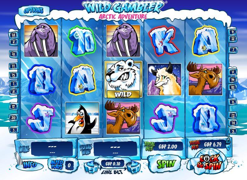 wild-gambler-arctic-adventure-slot1