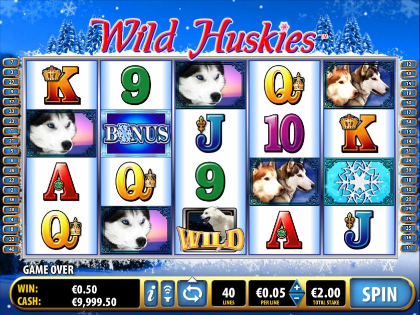 wild-huskies-slot