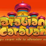 Arabian-Caravan-logo1
