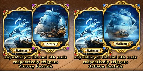 Blackbeard's-gold-info