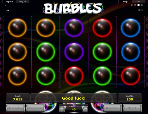 Bubbles-slot1