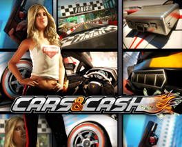 Cars-and-cash-logo