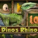 Dinos-Rhino-logo