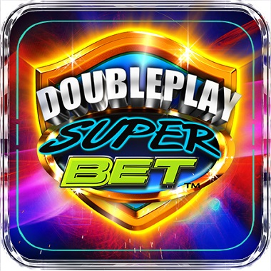 DoublePlay-SuperBet-logo