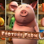 Fortune-Farm-logo