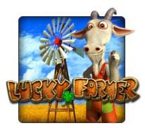 Lucky-Farmer-logo