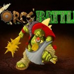 Orcs-Battle-logo1