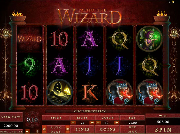 Path-Of-The-Wizard-slot1