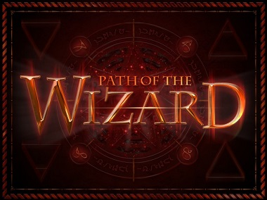 Path-of-the-Wizard-logo