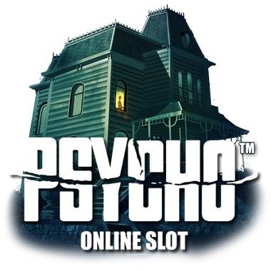 Psycho-logo