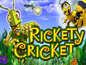 Rickety-Cricket-logo