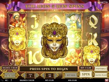 Royal-Masquerade-Win-Spins