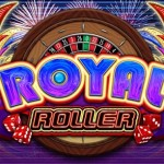 Royal-Roller-logo1