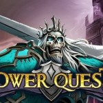 Tower-Quest-logo2