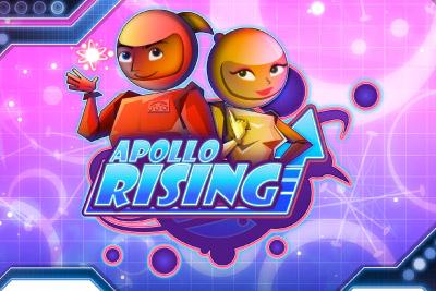 apollo-rising-logo3