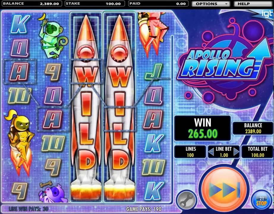 apollo-rising-slot1