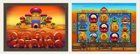 arabian-caravan-name-and-slot