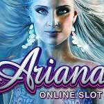 ariana.logo3