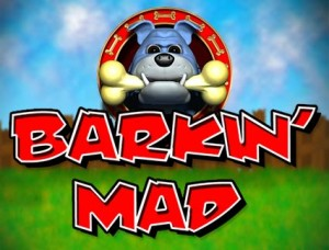 barkin-mad-logo1