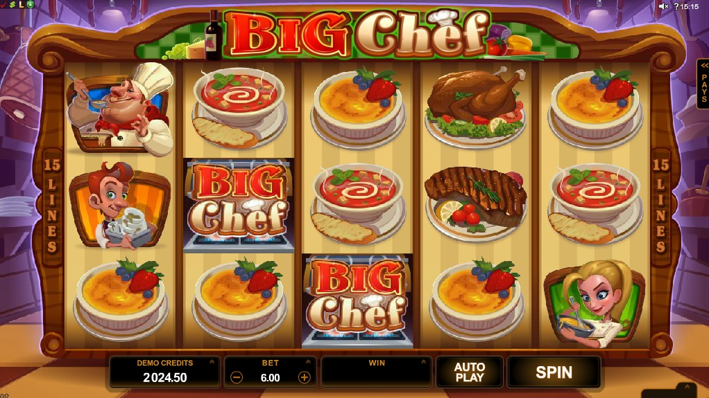 big-chef-slot1
