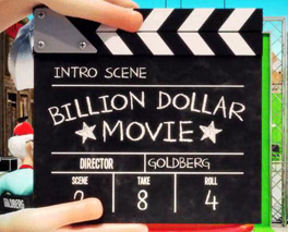 billion-dollar-movie-intro