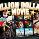 billion-dollar-movie-logo