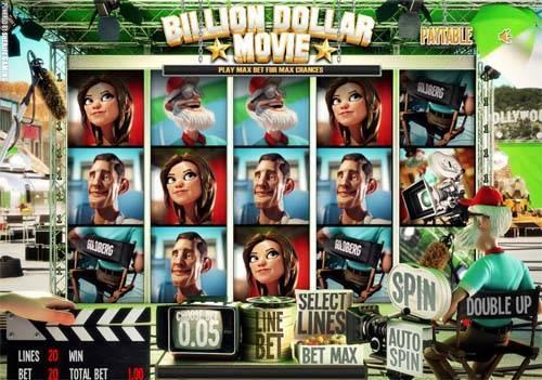 billion-dollar-movie-slot1