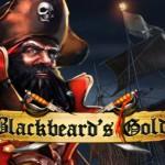 blackbeards-gold-logo
