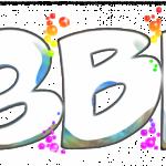 bubbles-logo