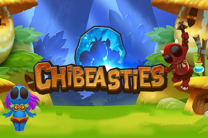 chibeasties-logo1