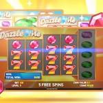 dazzle-me-slot-tre-stycken