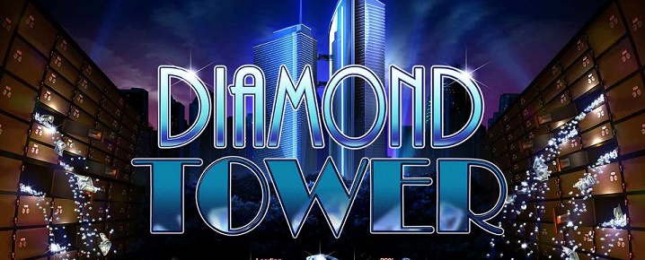 diamond-tower-logo