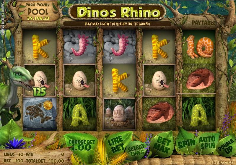 dinos-rhino-slot