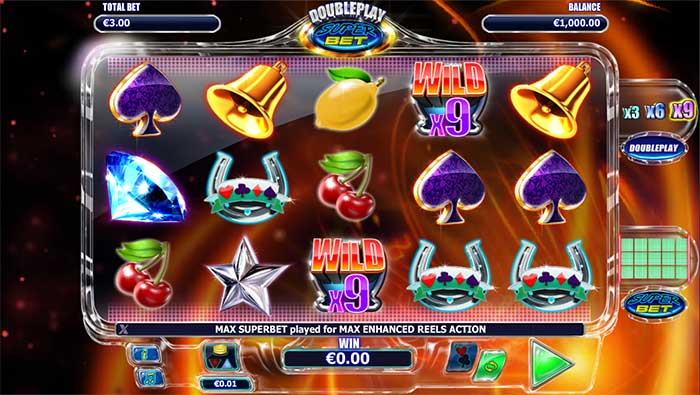 doubleplay-superbet-slot1