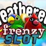 feathered-frenzy-logo