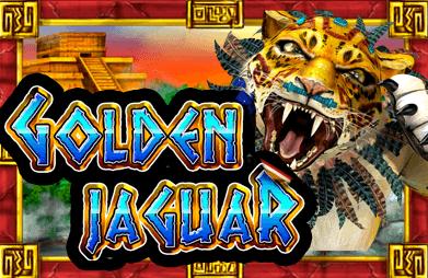 golden-jaguar-logo