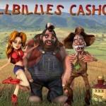hillbillies-cashola-logo1