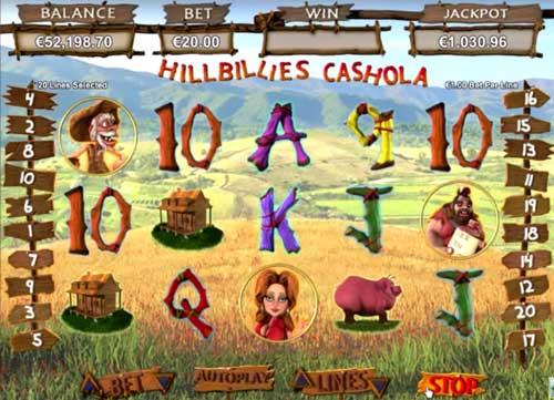 hillbillies-cashola-slot1