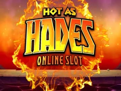 hot-as-hades-logo2