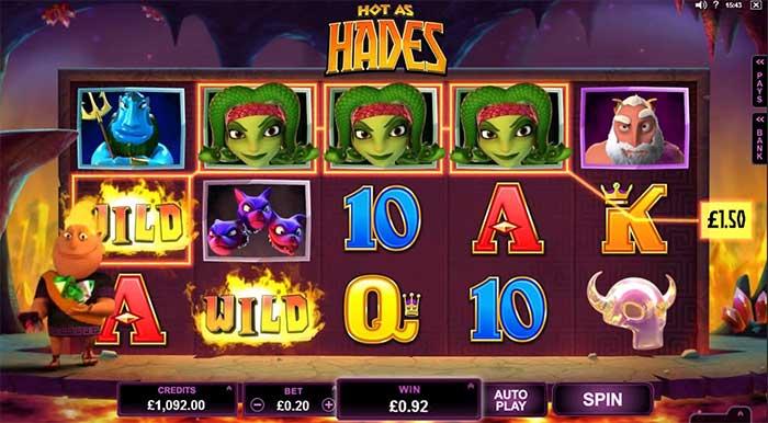 hot-as-hades-slot1