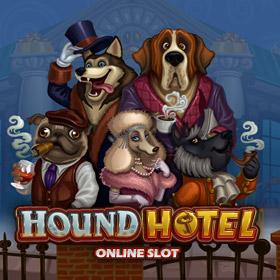 hound-hotel-logo1