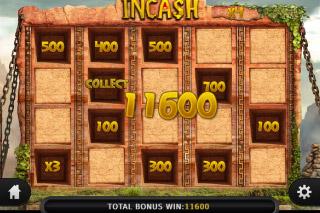 incash-bonus