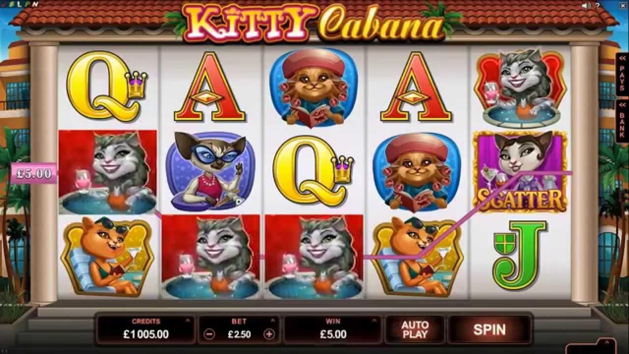 kitty-cabana-slot1
