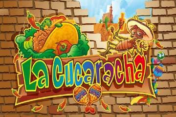 la-cucaracha-logo