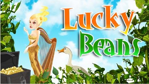 lucky-beans-logo2