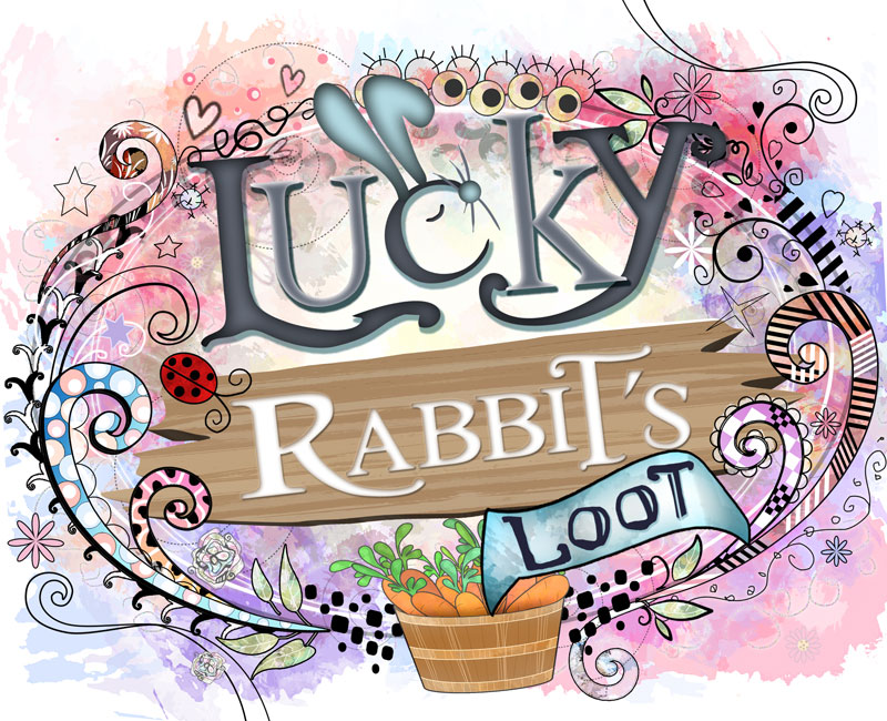 lucky-rabbits-loot-logo
