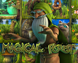 magical-forest-logo