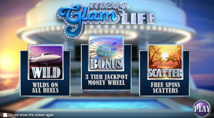 mega-glam-life-info