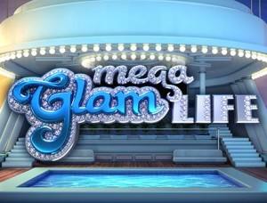 mega-glam-life-logo1
