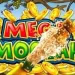 mega-moolah-logo4